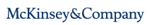 McKinsey 15-26-07-222