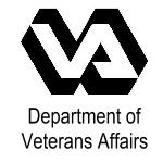 VA-logo1