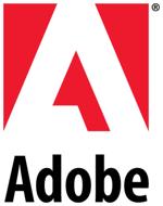 adobe.logo_.2clr.lg-copy