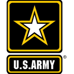 armylogovector_black