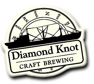 Stone Knot Studios